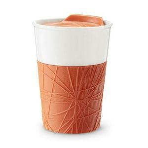 Starbucks 2013 travel mug/tumbler